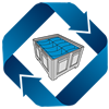 Returnable Packaging Solutions