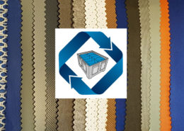Fabric Variety