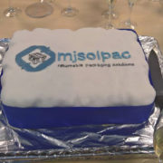 mjsolpac cake